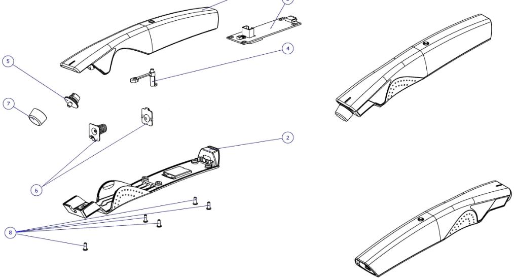 iec60601    iec62304    iec 62366    pcba design   prototype